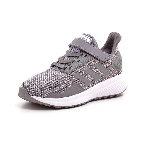 6d5eb713 Adidas sneaker Duramo 9 C lys grå