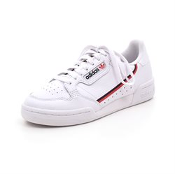 Adidas Continental 80 sneaker hvid