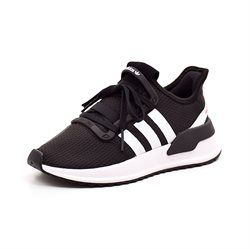 Adidas  U.Path Run II sort