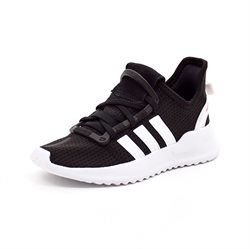 Adidas U.Path Run C sort