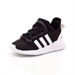 Adidas U.Path Run I sort