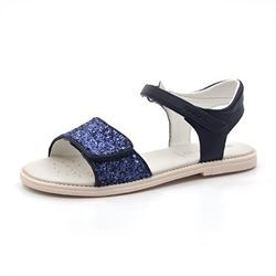 Geox Karly sandal navy