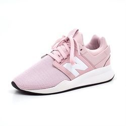 29623e9450a New Balance sneakers til dame - stort udvalg