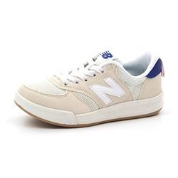 New Balance 300 hvid/off white