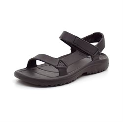 Teva Hurricane Drift sandal junior sort