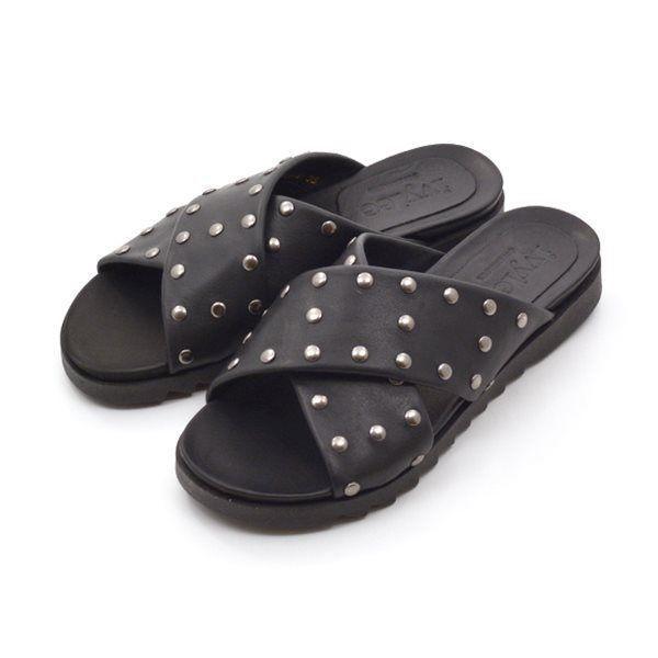 Ivylee Monica sandal m. nitter sort