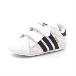 c06c114be95 Adidas Originals Børnesko - Kæmpe udvalg