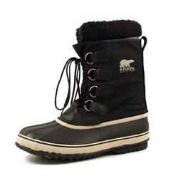 Sorel 1964 Pac sort nylon