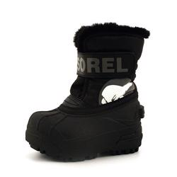 Sorel Snow Commander sort
