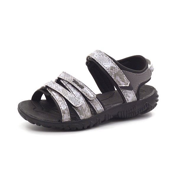 c20f155bf04 Teva Tirra sandal sølv