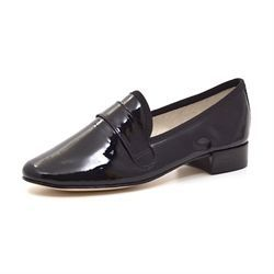 Repetto Michael loafer sort lak