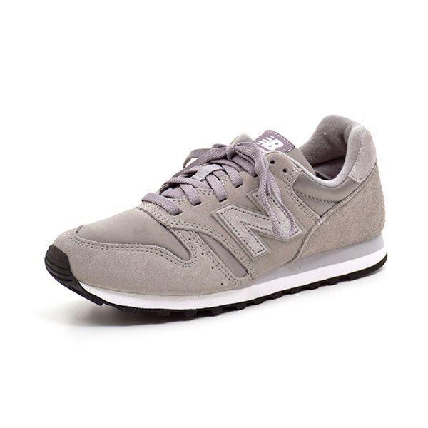 New Balance 373 grå