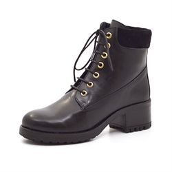 ccba25e6552 OUTLET dame støvletter - 50% på kendte mærker