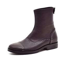 Mentor backzip boot m.nitter sort