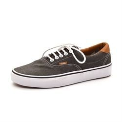 VANS Era  sneaker washed black