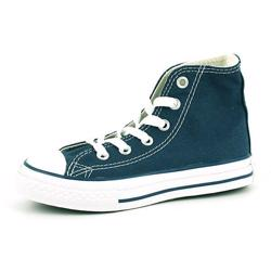 Converse All Star HI navy str.