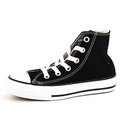 Converse All Star HI sort