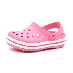 10c5704cb2a9 Crocs Børnesko - kæmpe udvalg i mange flotte farver