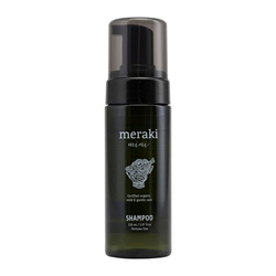 Meraki  Mini Shampoo 150 ml