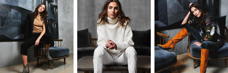Meline Stort udvalg af sko & støvler fra Meliné          Apair