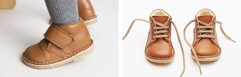 204e3228b598 Hos GrowingFeet.dk finder du et kæmpe udvalg af Bundgaards fantastiske  gummistøvler og vintergummistøvler