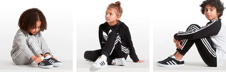Adidas Superstar Sko Hvid Rød Gul Grøn Adidas Outlet Danmark