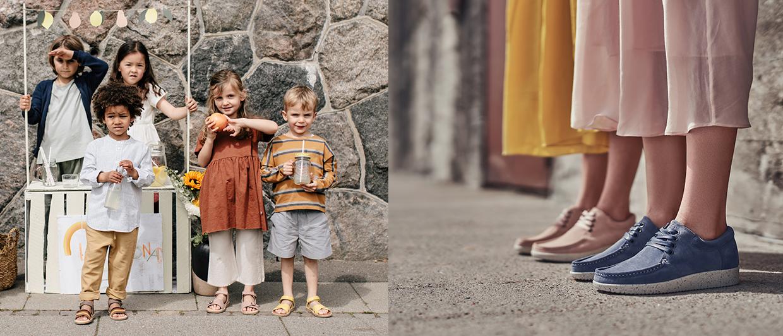 Converse babysko børn sko, sammenlign priser og køb online