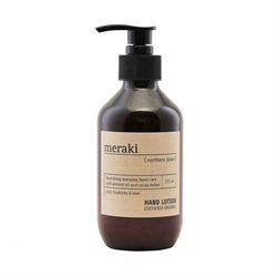 Meraki handlotion Northern Dawn 275 ml.